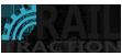 RailTraction - Train Simulator 2013 Add-Ons